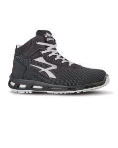 Zapatos de seguridad U Power Stego S3 SRC