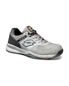 Zapatillas de seguridad Lotto Street L49685 S1P SRC HRO
