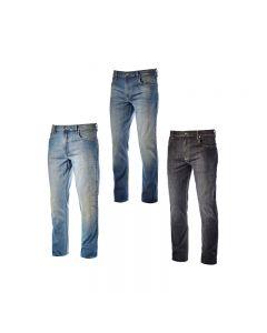 Diadora Utility STONE 5 PKT Jeans de trabajo