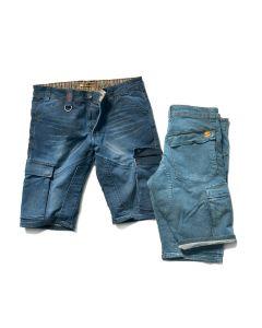 Pantalones cortos de trabajo Dike Picnic