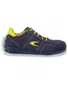 Zapatos de seguridad Cofra Puerta S3