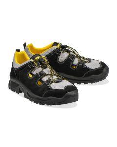 Sandalias de trabajo Diadora Cross Country Sandal S1P SRC