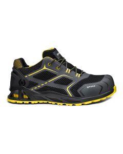 Zapatos de seguridad Base K-Speed B1004C S1P HRO SRC
