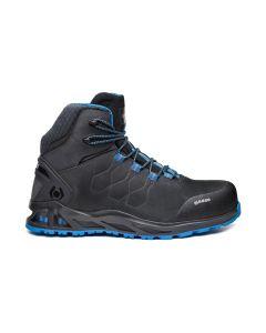 Zapatos de seguridad Base K-Road Top S3 HRO HI CI SRC