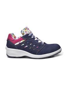 Zapatos de seguridad para mujer Base Kate B0323 S3 WRU SRC