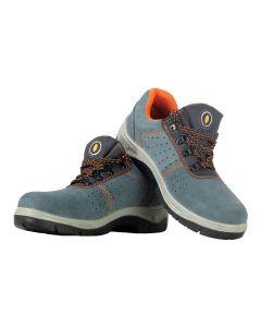 Zapatos de seguridad  Foxcot R2020 S1P SRC
