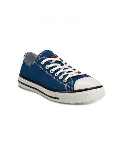Zapatos de seguridad FTG Blues low S1P SRC