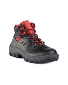 Zapatos de seguridad FTG Poseidon S3 HRO SRC