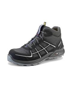 Zapatos de seguridad Grisport Rush S3 HRO HI CI WR SRC ESD