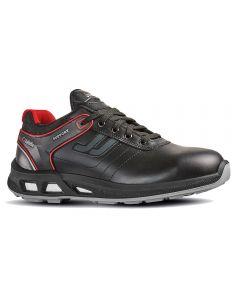 Zapatos de seguridad Jallatte Jalgear-TR SAS S3 CI SRC ESD
