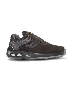 Zapatos de seguridad Jallatte Jaltonic SAS S3 CI SRC ESD