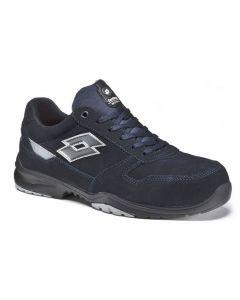 Zapatos de seguridad Lotto Flex Evo 700 S1202 S3-40