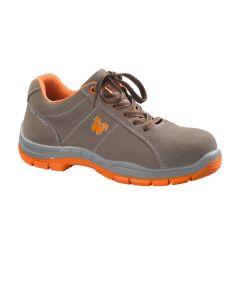 Zapatos de seguridad bajos Neri 250 S1P SRC