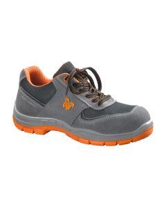 Zapatos de seguridad Neri 251 S1P SRC