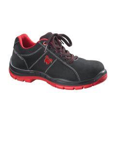 Zapatos de seguridad bajos Neri 260 S3 SRC