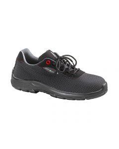 Zapatos de seguridad Neri 301 S3 SRC