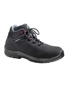 Zapatos altos de seguridad Neri 314 S3 SRC