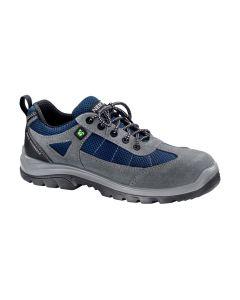 Zapatos de seguridad Neri NEW 534 S1P SRC
