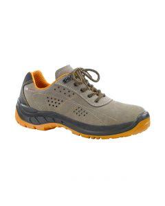 Zapatos de seguridad Neri Sekon 697 S1P SRC