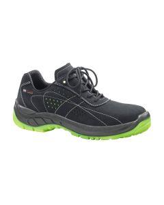 Zapatos de trabajo Neri Sekon 699 S1P SRC