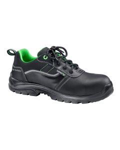 Zapatos de trabajo de piel sintética Neri Speed Way S3 SRC