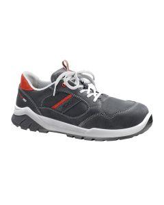 Zapatos de seguridad Neri Urban L10 S3 SRC