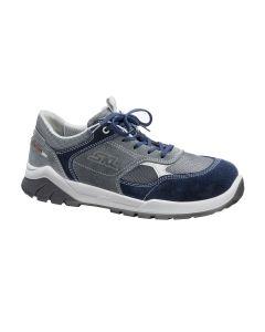 Zapatos de seguridad Neri Urban L5 S1P SRC