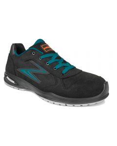 Zapatos de seguridad Pezzol Levante S3 SRC