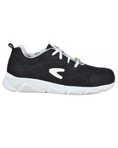 Zapatos de seguridad Cofra Distance ESD S3 SRC