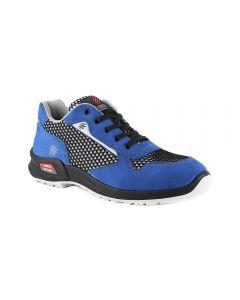 Zapatos de seguridad Fighter Poseido S1P SRC