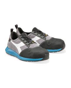 Diadora D-Lift Low Pro S3 ESD - Zapatos de trabajo