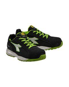 Diadora Glove Eco MDS S1P SRC HRO - Zapatos de trabajo
