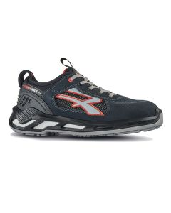 Zapatos de seguridad  U-Power Gang S1P SRC ESD
