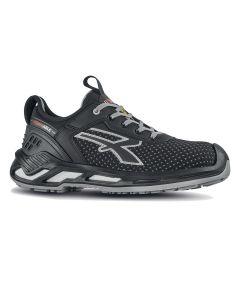 Zapatos de seguridad Marlin S3 SRC CI ESD