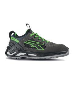 Zapatos de seguridad U-Power Negan S1P SRC ESD