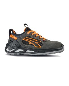 Zapatos de seguridad U-Power Ryder S1P SRC ESD