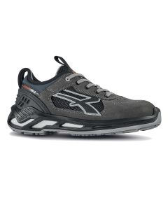 Zapatos de seguridad UPower Saber S1P SRC ESD