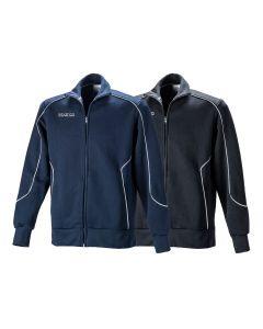 Sudadera Sparco Sweat Shirt
