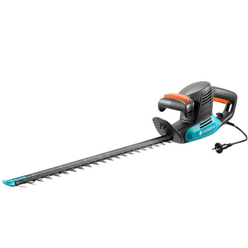 Recortadores de setos eléctricos Gardena EasyCut 500/55