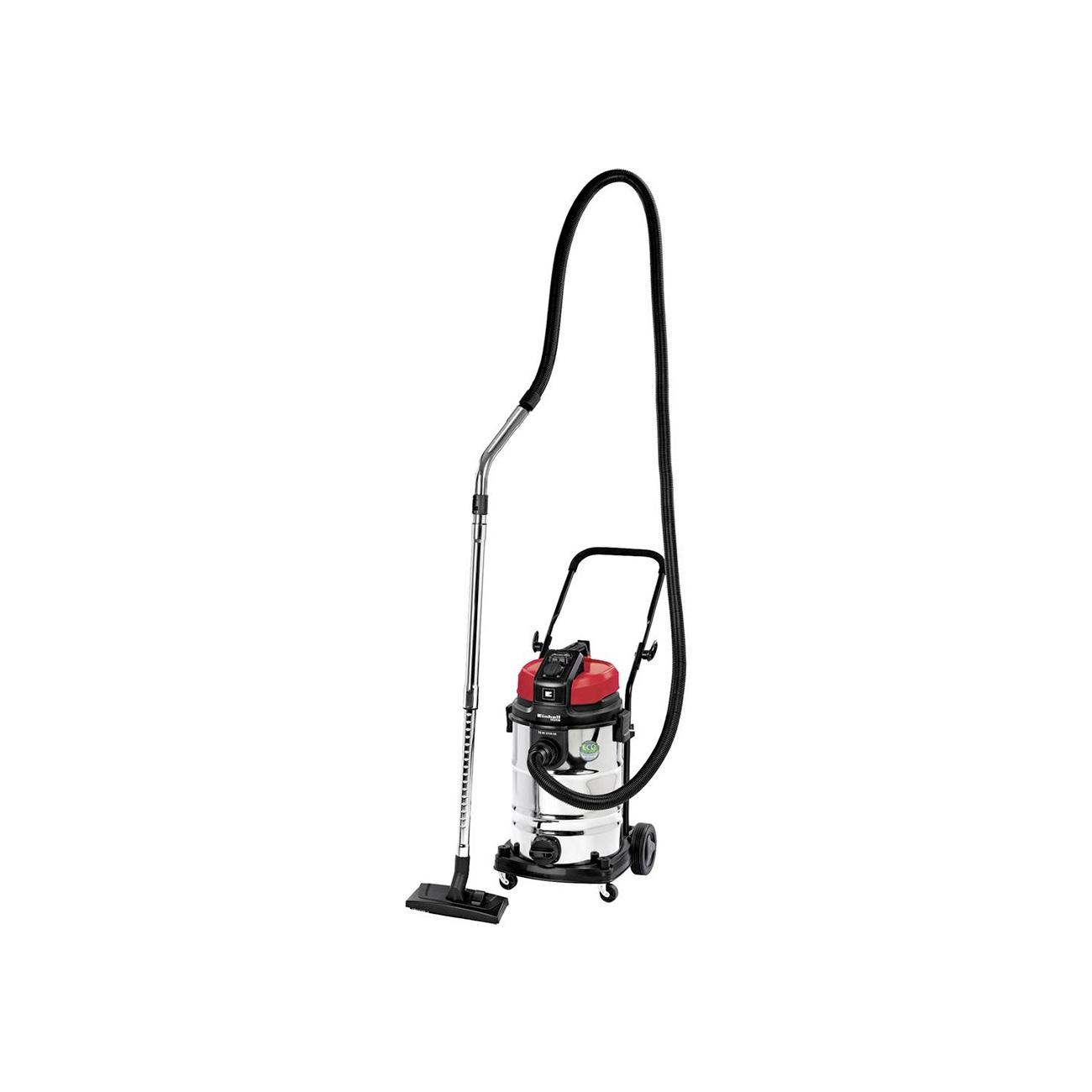 Aspiradora de agua y polvo Einhell TE-VC 2230 SA