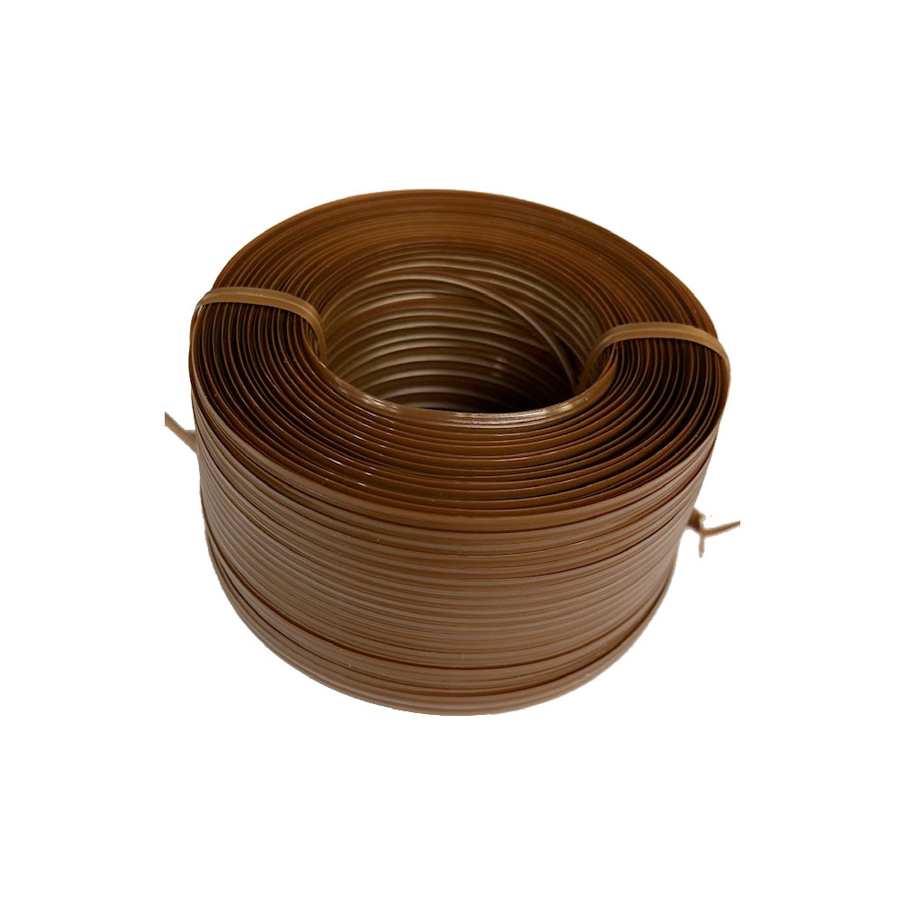 Cable de plástico para atar la máquina Volpi KV3W01 90 mt