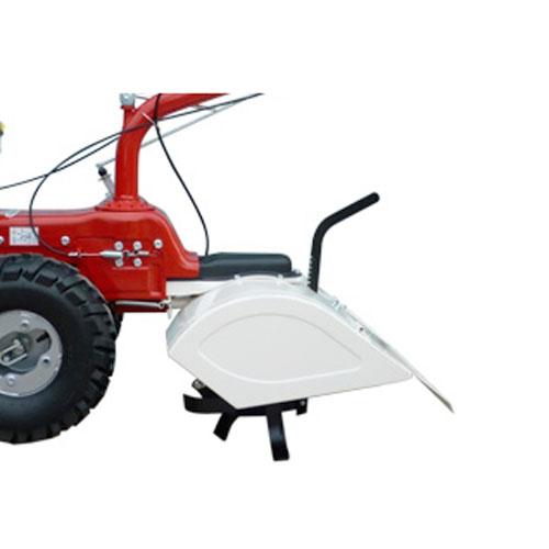 Fresa Eurosystems para cultivadora rotativa P70 850 Series