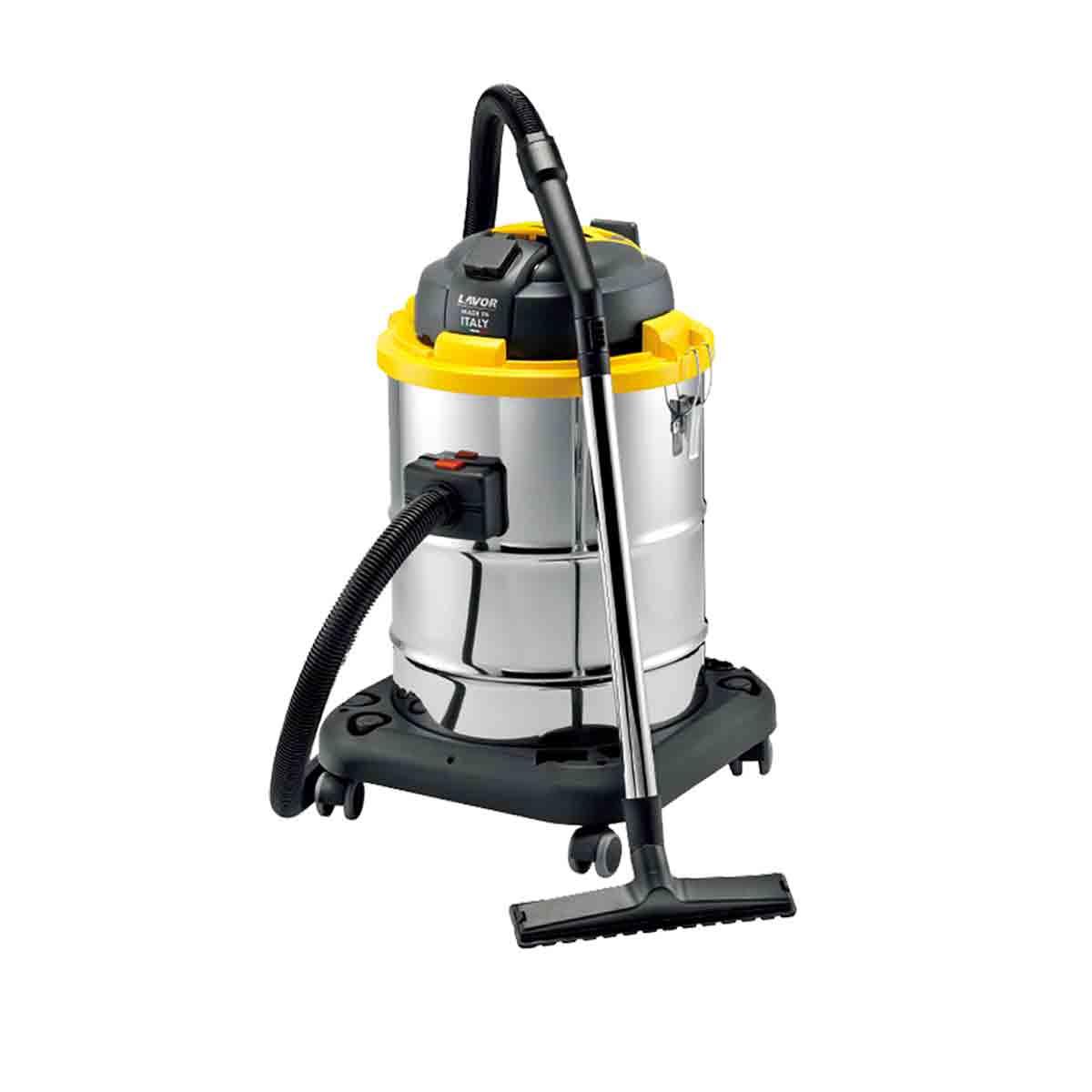 Aspirador Lavor WTP 50 XE