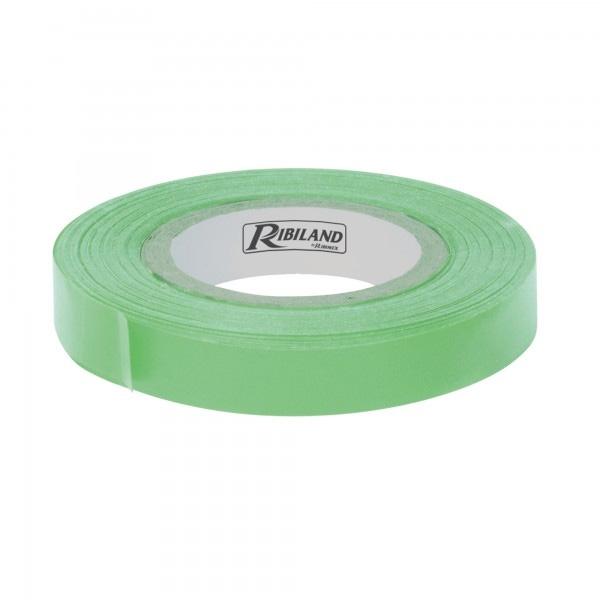 Rollos de cinta de PVC RIbimex 10 mm para encuadernación para tornillos