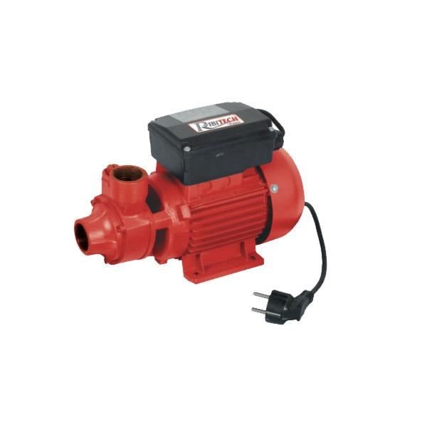 Bomba de agua y diesel Ribimex PRPC115