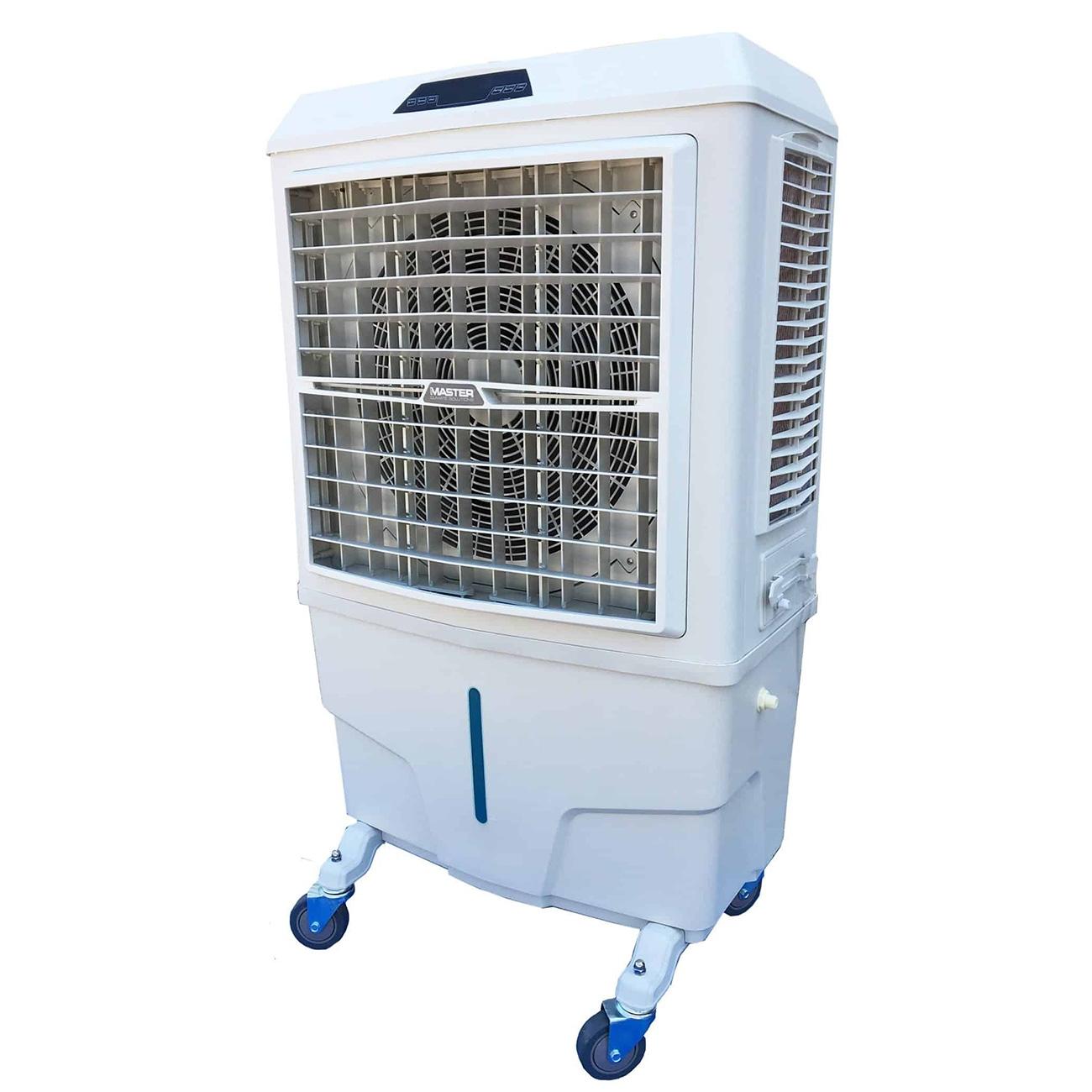 Enfriador de agua evaporativo Master BC 80