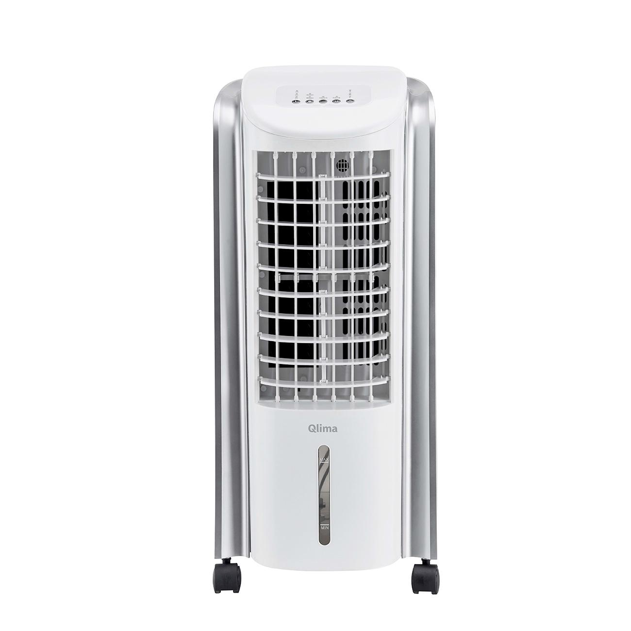 Enfriador de agua evaporativo Qlima LK2035