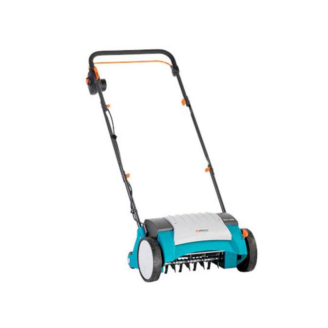 Escarificator eléctrico Gardena EVC 1000