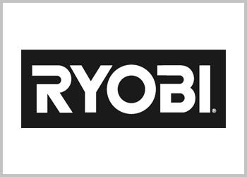 Cortastos Ryobi