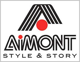 Zapatos altos Aimont